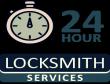 locksmith bradford