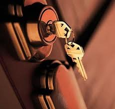 Residential Locksmith Bradford