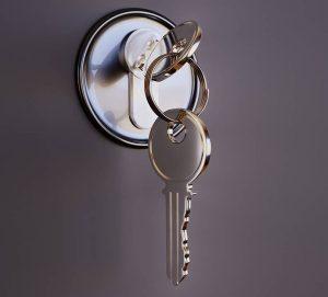 Master Key Lock System Bradford